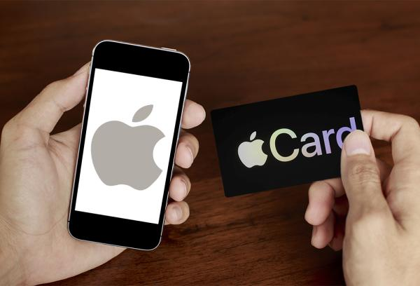 Apple Card: arriverà in Europa?