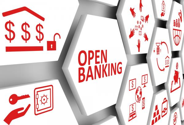 Intesa Sanpaolo nell'Open Banking con Amazon