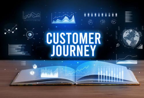 Banche del futuro e Customer Experience: l'importanza di analizzare la CX Maturity