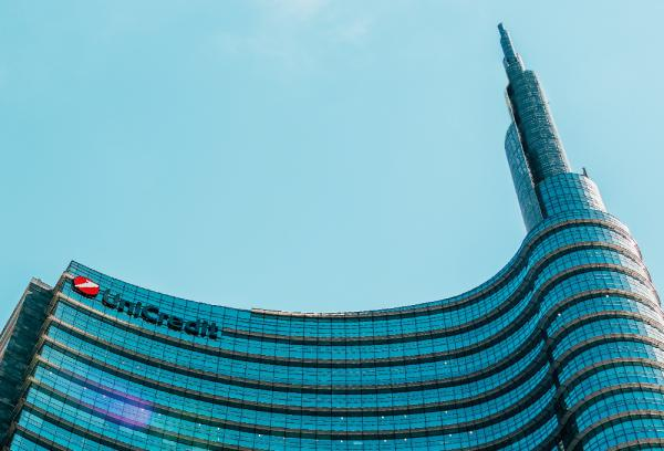 UniCredit è partner di UniQLegal: iniziativa innovativa nei servizi legali