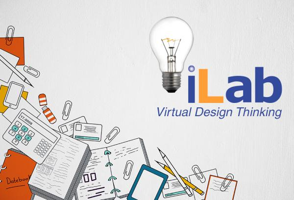 MarketLab lancia i Virtual Design Thinking - Innovation Lab