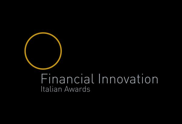 "I vincitori del premio AIFIn ""Financial Innovation – Italia Awards 2020"""